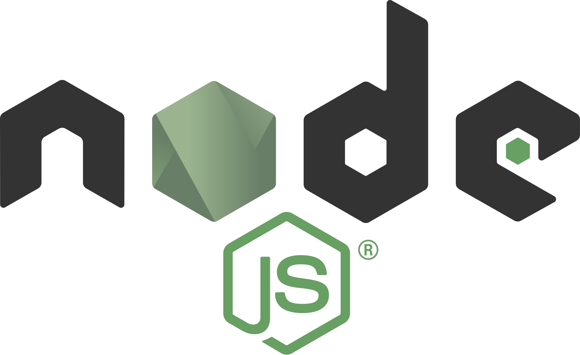 What's new in Node v6?